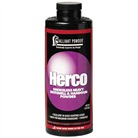 ALLIANT HERCO POWDER 1 LB