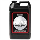 ALLIANT PROMO POWDER 8 LB