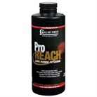 ALLIANT PRO REACH POWDER 1 LB