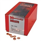 GAS CHECKS 32 CAL/8 MM 1000/BOX