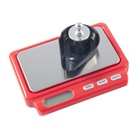 DS-750 MINI DIGITAL RELOADING SCALE