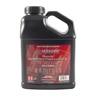 SUPERFORMANCE SMOKELESS POWDER 8LBS