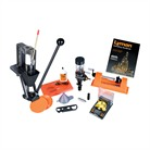 LYMAN CRUSHER EXPERT KIT DELUXE 220V