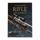 THE BOOK OF RIFLE ACCURACY-SOFTCOVER