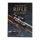 THE BOOK OF RIFLE ACCURACY-HARDCOVER
