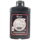 ALLIANT EXTRA LITE POWDER 8LB