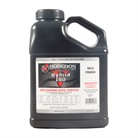 HODGDON POWDER 100V SMOKELESS 8LB