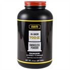 IMR POWDER 700X 14OZ PLASTIC B