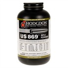 HODGDON POWDER US869 SMOKELESS 1LB