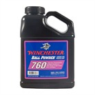 WIN POWDER 760 SMOKELESS 8 LB
