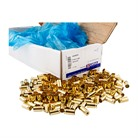 BRASS9 MM LUGER (9 X 19)1000BX