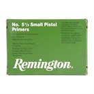REM SMALL PISTOL MAG PRIMERS CASE