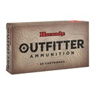 OUTFITTER 375 RUGER 250GR GMX 200/CS