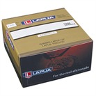 LAPUA BRASS - 9MM LUGER, 100 CT.