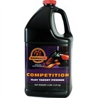 RAMSHOT COMPETITION 4 LB