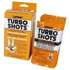 LYMAN TURBO SHOTS CASE CLEANING PACKET