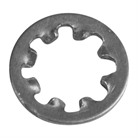 WASHER, TOOTHED, LOCK, 5.2MM,G3
