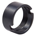 F15999 FOREND NUT