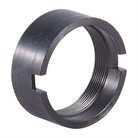 F18634 FORE-END TUBE NUT
