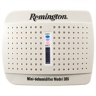 REMINGTON MODEL 365 MIN-DEHUMIDIFIERS