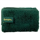 Remington Moistureguard Rem Cloth Remington Gun Cleaning Chemicals