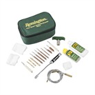 Remington Fast Snap Cleaning System Remington Gun Cleaning Chemicals