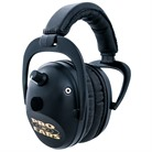GS-P300 PREDATOR GOLD NRR 26 BLACK