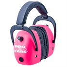 PRO EARS GOLD NRR 30 PINK
