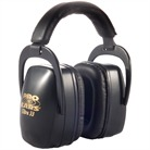 Pro Ears Pro Ears Ultra 33 Headsets Pro Ears Shooting Accessories