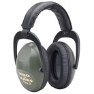 Pro Ears Pro Ears Ultra 26 Headsets Pro Ears Shooting Accessories