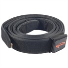 "CR ""SUPER HI-TORQUE"" BELT-BLACK-44"""