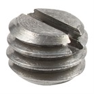 PR30 GATE SPRING RETAINING SCREW