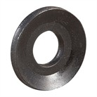 S38 STOCK BOLT WASHER