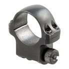 "90294 1"" MED. TARGET SCOPE RING, STNLS"