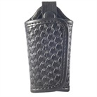 SILENT KEY HOLDER BASKET WEAVE-7916