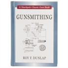 Stackpole Books Gunsmithing Stackpole Books Books Videos