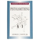Stackpole Books Pistolsmithing Stackpole Books Books Videos