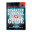 Simon & Schuster, Inc Outdoor Life: Disaster Survival Guide