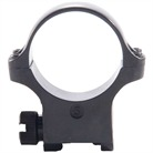 90273 30MM MED. RUGER SCOPE RING,BLUE