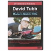 MODERN MATCH RIFLE DVD