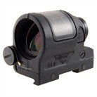 Trijicon Sealed Reflex Sight