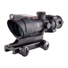 TRIJICON ACOG 4X32 RED 6.8 BALLISTIC