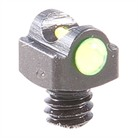 TG954CG 5-40 GREEN STARBRITE DEL SIGHT