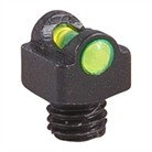 TG954AG 6-48 GREEN STARBRITE DEL SIGHT