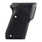 UD99008 PLASTIC GRIP-RIGHT, M21