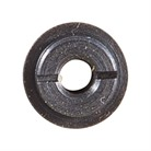 C50745 BUSHING, GRIP 85F/86/87/85B/BB