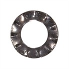 C97065 LOCK WASHER, M92/96