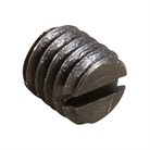 4500145 GATE CATCH SCREW