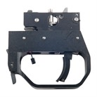S5740110 TRIGGER, COMPLETE, TRG