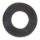 S4434152 WASHER,3.5,MAG GUIDE,P94S